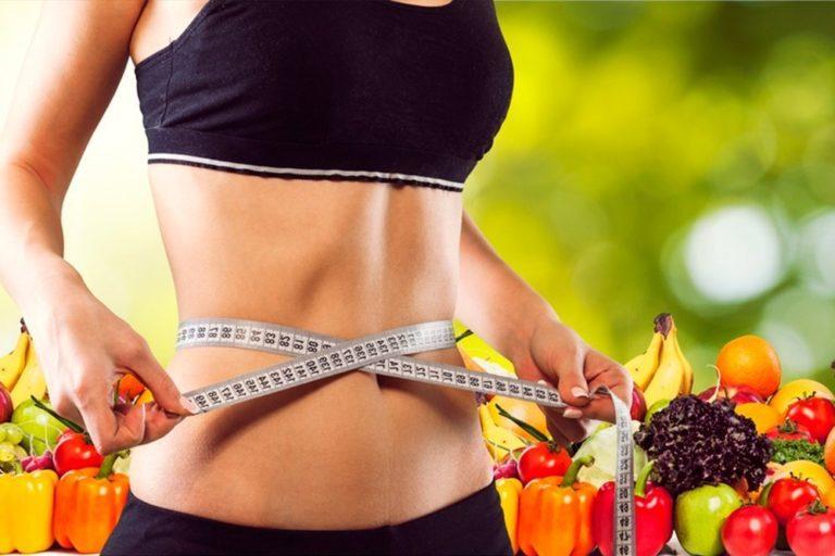 Новое Быстрое Похудение. Реально эффективные способы похудения для женщин в домашних условиях